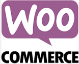 woocommerce web hosting ไทย thailand
